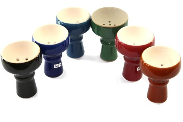 Картинки по запросу керамическая чаша для кальяна